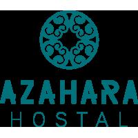 Hostal Azahara Nerja